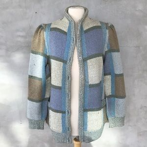 Missoni Cardigan Sweater